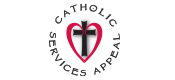 catholic_services_appeal